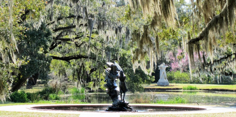 Private Garden Tours Charleston Sc Garden Ftempo